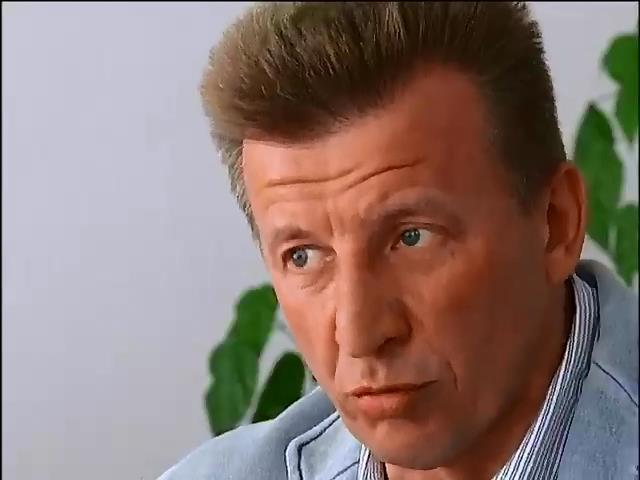 В Киеве захватили центральный офис Соцпартии (видео) (видео)