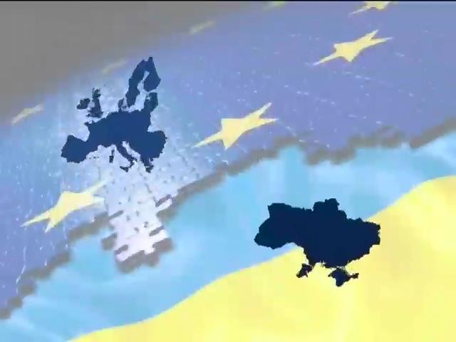Соглашение об ассоциации выгодно ракетчикам и студентам (видео)