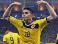 ЧМ-2014: Колумбия впервые в истории вышла в 1/4 финала