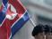 КНДР выпустило в Японское море две ракеты