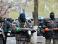 Террористы похитили начальника Константиновского райавтодора - СМИ