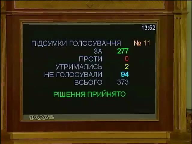 """Порошенко не позволит """"унижать нашу армiю"""" (видео) (видео)"""