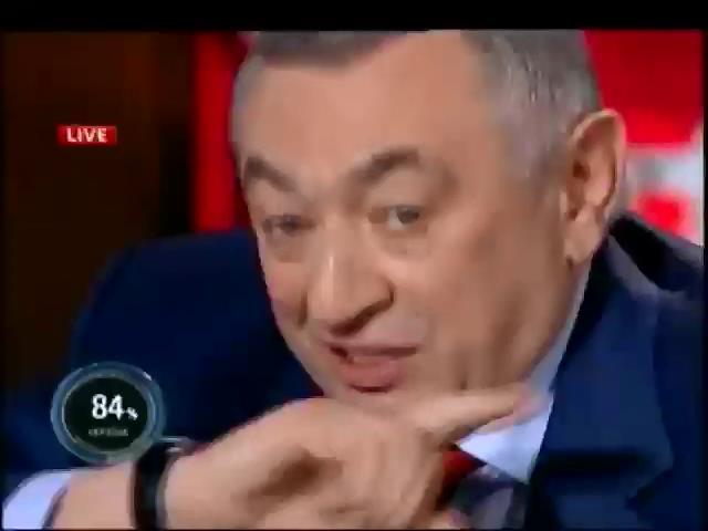"""Коммунистам не нравится титул """"самой продажной партии"""" (видео)"""