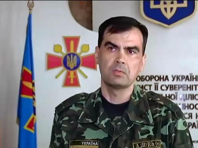 СБУ установила подозреваемого во взрыве в Одессе (видео)