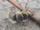 Аваков: в Славянске террористы оставили  множество неразорвавшихся мин (фото)