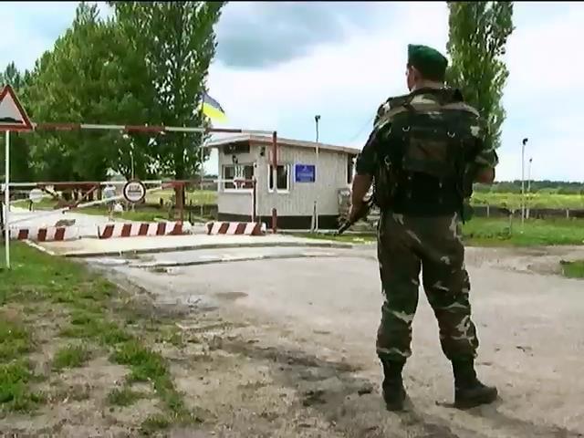 У Слов'янську вибухами проводять розмiнування будiвель (видео)