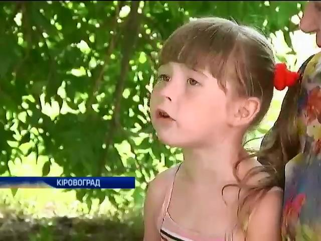 Жителi Донбасу iз жахом згадують стрiлянину та голод (вiдео) (видео)