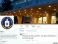 ЦРУ отпраздновало свой первый месяц в Twitter очередной шуткой