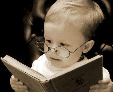 Способности к математике и к чтению заложены в одних и тех же генах