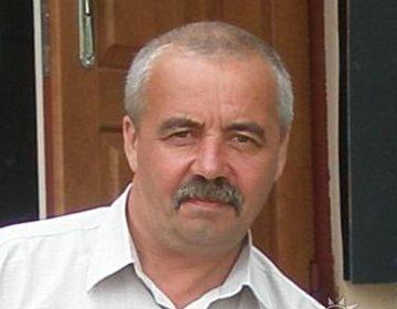 Герой НТВ Александр Скрябин, кинувшийся под танк с гранатами, умер 2,5 года назад (фото, видео)