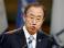 Генсек ООН запросил проведение экстренного заседания Совбеза в связи с обострением палестино-израильского конфликта