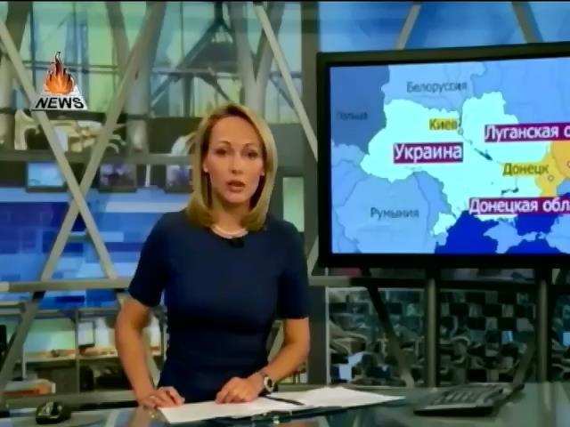 Нацсовет дает провайдерам сутки на отключение российских каналов (видео)