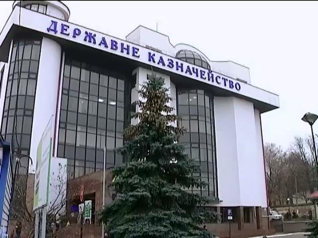 """Мосты на Донбассе взрывают для впечатляющей """"картинки"""" журналистов Кремля (видео)"""