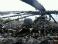 СБУ задержала террористов, сбивших вертолет Ми-8 под Славянском