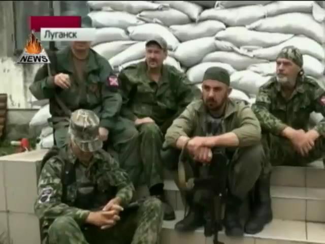 Нацрада дала провайдерам добу на вiдключення рупорiв пропаганди Кремля (видео)