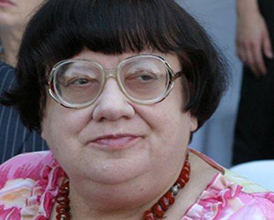http://podrobnosti.ua/upload/news/2014/07/12/984488_3.jpg