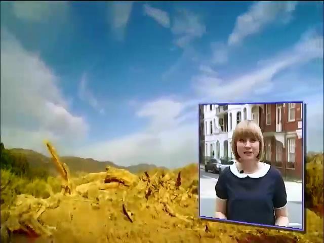 """Актер из """"Гарри Поттера"""" умер в Долине Смерти от солнечного удара (видео) (видео)"""