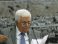 Махмуд Аббас просит ООН взять Палестину под международную защиту