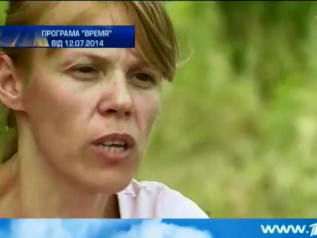 В Росii засуджують фейкову iсторiю про розiп'яту дитину у Слов'янську (вiдео) (видео)
