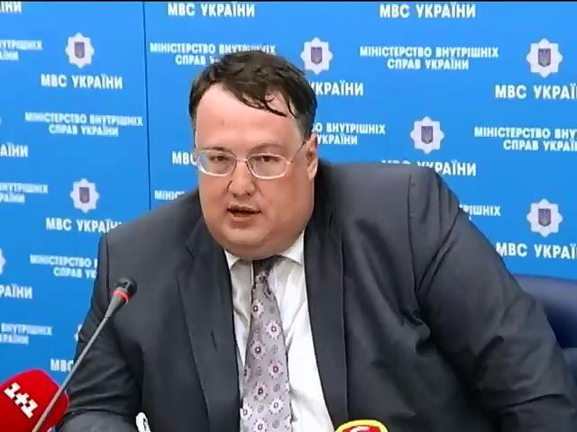 Террористы ДНР убили двух священников за помощь украинской армии (видео)