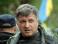 Аваков: после проверки из донецкой милиции уволено 585 сотрудников