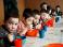 Террористы в Донецке угрожают насильственно вывезти в Россию 150 детей-сирот