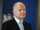 Уильям Хейг покидает пост главы МИД Великобритании