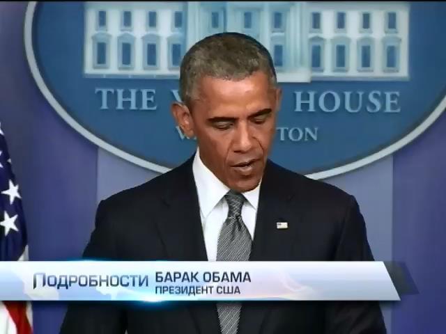 В ходе заседания Совбеза звучали резкие заявления в сторону России (видео)