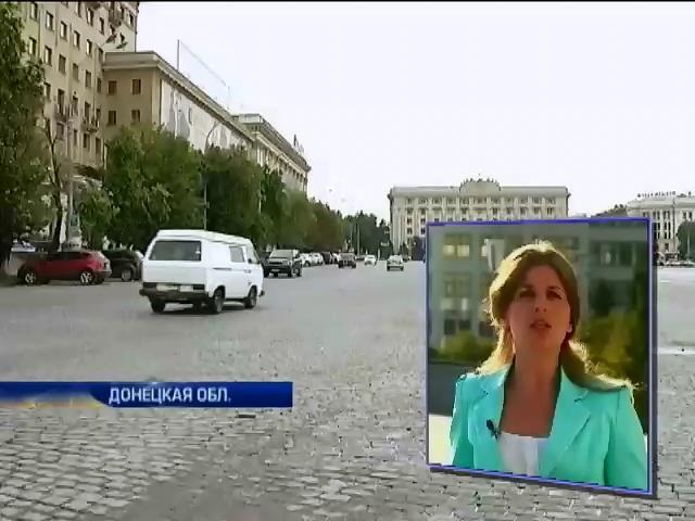 Тела погибших в катастрофе Боинга повезут в Харьков на опознание (видео) (видео)