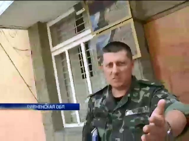 Военкоматы призывают на войну крестьян, забывая о мажорах и прокурорах (видео) (видео)