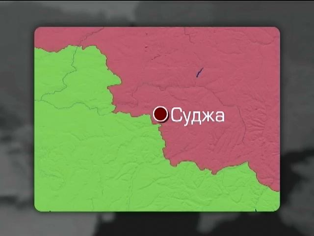 Росiя перекидуe вiйська далекосхiдних округiв до украiнського кордону (видео)