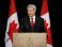 Канада расширила санкции против российских компаний