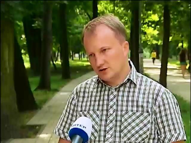 Политологи уверены - отставку Яценюка не примут (видео)