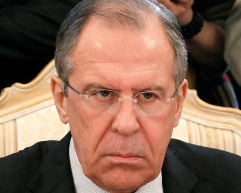 """Россия обвинила США во """"лжи"""" о Путине"""