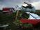 В Нидерландах опознали первую жертву крушения Боинга-777