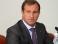 Свидетель убийства мэра Кременчуга Бабаева рассказал подробности его гибели (видео)