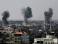 Палестинские боевики возобновили ракетные обстрелы Израиля