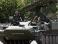 США планируют сообщать Украине о средствах ПВО террористов