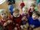 Террористы в Луганске похитили из интерната 60 детей-сирот и пытаются незаконно вывезти их в Россию