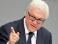 Штайнмайер и Ромпей требуют дальнейших санкций против России