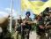 Освобожденные города Донбасса возвращаются к мирной жизни