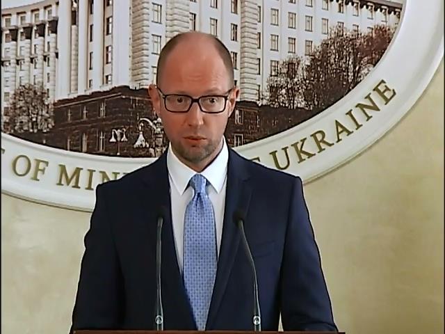 Кабмин хочет ввести военный сбор с зарплат украинцев (видео)