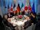 """Страны """"Большой семерки"""" потребовали от России прекратить поддержку террористов"""