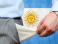 В Аргентине через несколько часов может быть объявлен дефолт
