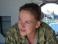Надежду Савченко допросят в связи с заявлением о ее похищении