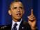 Барака Обаму хотят засудить за злоупотребления полномочиями