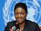 Совбез ООН проведет экстренную встречу по ситуации в секторе Газа