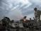 Россия передала ООН и ОБСЕ данные наблюдения за районом катастрофы Боинга-777