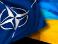 Миссия Украины при НАТО опровергла применение баллистических ракет силами АТО