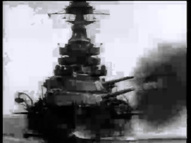 Путин считает, что у России украли победу в Первой мировой войне (видео)